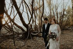Autumn Wedding at Poachers Pantry Canberra Autumn Wedding, Bridal Portraits, Pantry, Wedding Photography, Wedding Dresses, Pantry Room, Bride Dresses, Butler Pantry, Bridal Gowns