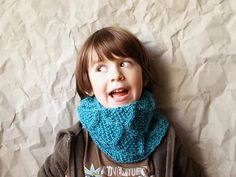 Ravelry: trigonometric loop pattern by Anne Mende Knitting Designs, Knitting Patterns, Cascade Yarn, Hand Puppets, Knit Picks, Stockinette, Needles Sizes, Hand Knitting, Knit Crochet