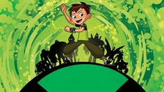 1920x1080 px free pictures ben 10  by Wells Backer for  - pocketfullofgrace.com