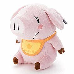 Anime Pop Team Epic Popuko Pipimi Plush Coin Purse Soft Toy Mini Makeup Bag