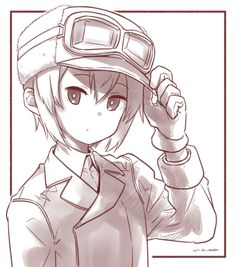 Kino's Journey, Manga Games, Tomboy, Dungeons And Dragons, Beautiful Words, Art Reference, Anime Art, Novels, Queen