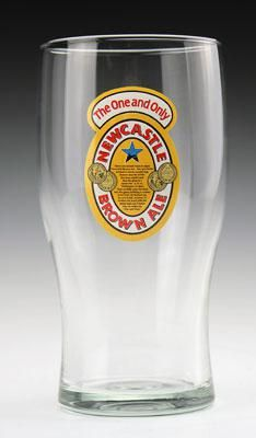 The best eCommerce platform for driving sales Adrian Neville, Newcastle Brown Ale, British Things, Pint Glass, Tulip, Beer, Glasses, Google Search, Ale
