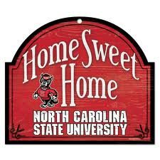north carolina state signs - Google Search