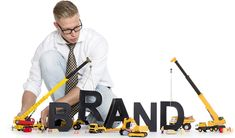 4 Ways to Enhance Your Brand Today