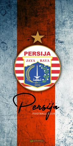 Wallpaper Persija by gubukhijau Wallpaper Tumblr Lockscreen, Wall Wallpaper, Wallpaper Quotes, Wallpaper Backgrounds, Iphone Wallpaper, Galaxy Wallpaper, Disney Wallpaper, Cool Pictures, Cool Photos