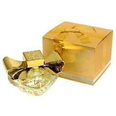 Samourai Woman Love Gold Alain Delon... want it