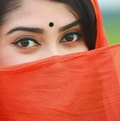 Beautiful Girl In India, Beautiful Love Pictures, Most Beautiful Eyes, Beautiful Dresses For Women, Most Beautiful Indian Actress, Beautiful Hands, Beautiful Places, Dehati Girl Photo, Girl Photo Poses