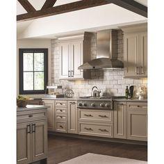 The kitchen that is top-notch white kitchen , modern kitchen , kitchen design ideas! Home Decor Kitchen, Kitchen Furniture, New Kitchen, Home Kitchens, Kitchen Ideas, Dream Kitchens, Kitchen Inspiration, Kitchen Trends, Kitchen Designs