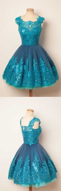 vintage homecoming dress,short homecoming dress,2017 homecoming dress,homecoming dresses