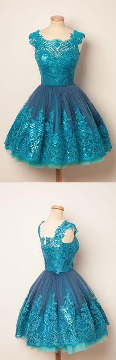 vintage homecoming dress,short homecoming dress,2017 homecoming dress,homecoming dresses