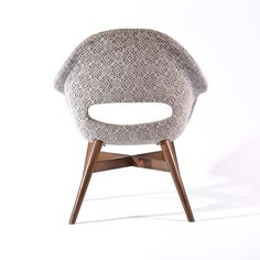 DESIGNOZA: Furniture