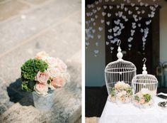 Soraia & Diogo's wedding at Quinta de Mouriz, Portugal