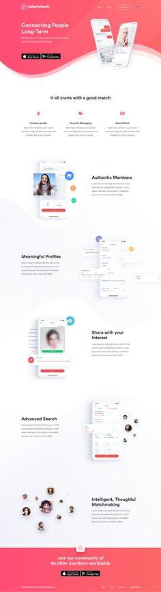 drupal matchmaking module