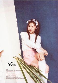 Red Velvet-Wendy Wendy Rv, Wendy Red Velvet, Seulgi, Gorgeous Men, Rapper, Daughter, Celebs, Korean Idols, Kpop