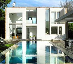 Immobilier (c) Patrick Berlan