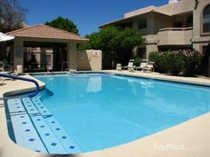 Saddle Rock Hills Apartments for Rent
