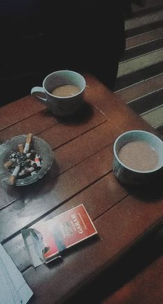 Coffee And Cigarettes, Fake Photo, Hospitals, Doa, Wallpaper, Simple, Drinking Buddies, Pictures, Wallpapers