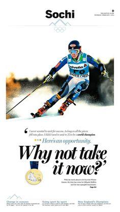 Sochi preview cover