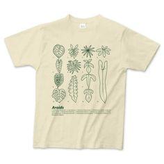 「Tシャツ デザイン ナチュラル」の画像検索結果
