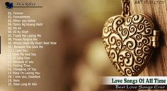 wedding songs,Tips to Choose the Perfect Wedding Songs,wedding songs,wedding songs first dance,wedding songs walk down aisle,wedding songs country,wedding reception songs,classic wedding songs,,http://soolipweddingapp.com/tips-choose-perfect-wedding-songs/