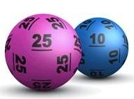 Check the latest winning numbers for 80+ popular lotto games, virtually from around the world. http://www.lotto-game.com/lottery-results.html