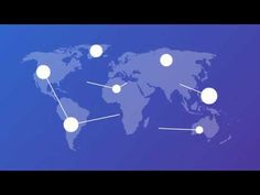 Free Global Internet