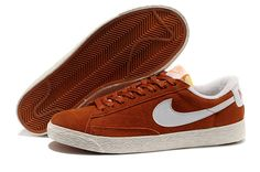 http://www.nikeblazershoes.com/women-nike-blazer-low-cultural-vintage-shoes-earth-brown-p-393.html WOMEN NIKE BLAZER LOW CULTURAL VINTAGE SHOES EARTH BROWN Only $75.79 , Free Shipping!
