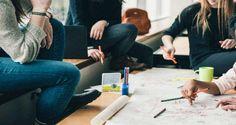 Por qué Finlandia está transformando la arquitectura de sus escuelas