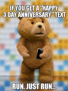 10 Ideas for a Memorable Anniversary Celebration
