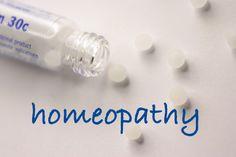 MESOBESITAS, MESOCELLULITS & MESOBELLY kendi homeopatik özelliklerine göre, yumuşak ve progresif bir yaklaşım içerisinde, selülit, yerleşik aşırı yağ birikimi ve karın bölgesinde gevşeklik için tek başına veya kombine tedavi halinde kullanılabilir.