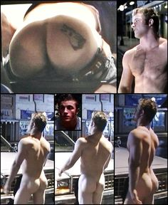 Very Naked scott caan fake nudes
