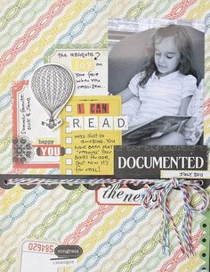 layout using @The Twinery twine