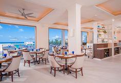 Vista Sky Restaurant