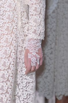 Valentino - spring/2012 | Keep the Glamour | BeStayBeautiful