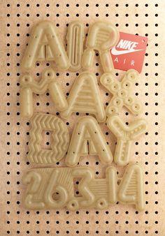 Twitter / nikesportswear: Happy Air Max Day. Wear your ...