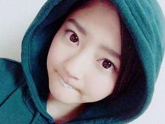 #鈴本美愉 #欅坂46 #suzumoto_miyu #keyakizaka46