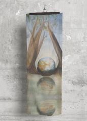 A beautiful and unique cashmere silk scarf that is perfect for your collection! Shop artistic cashmere silk scarf's created by designers all around the world. Balance Design, Glass Candle, Wool Scarf, Silk Scarves, Art Studios, Original Artwork, Artist, Prints, Fleece Scarf