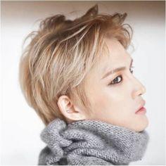 Jae Jung Kim - Vol. 1-Www