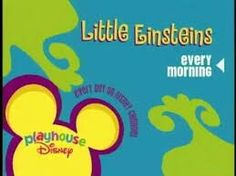 Surprising 14 Best Playhouse Disney Images In 2016 Commercial A Logo Download Free Architecture Designs Scobabritishbridgeorg