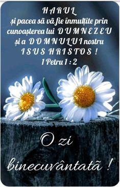 Jesus Loves You, God Loves Me, God Jesus, Love You, Forget, Bible, Te Amo, Je T'aime, I Love You