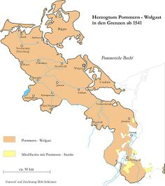 File:Pommern-Wolgast.jpg