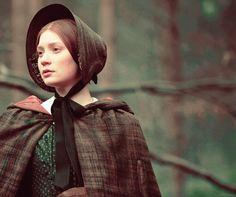 ** Jane Eyre