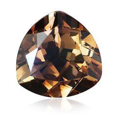Imperial Topas 14,078ct Triangel Edelstein #gems #edelsteine #schmuckboerse #vintage https://www.schmuck-boerse.com/div-edelsteine/26/detail.htm