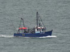 Lady Ruth Boats, Ships, Lady, Boat, Ship