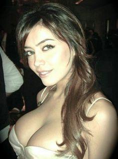 lebanese-beautiful-nude-ladies