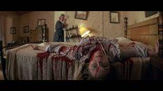 Silver Bullet Blu-ray - Gary Busey