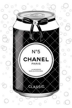 Coco Chanel Wallpaper, Chanel Wallpapers, Chanel Room, Chanel Decor, Chanel Stickers, Chanel Print, Chanel Poster, Chanel Perfume, Fashion Wall Art