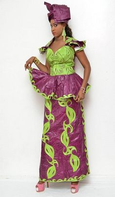 Homme African, Eva Mode, Senegalaise Pour, Broderie Senegalaise, Homme Recherche, Tenues Africaines, Robe Africaine, Mode 1, Broderies