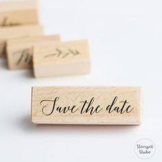 save the date Save The Date, Shops, Place Cards, Dating, Place Card Holders, Big Flowers, Craft Tutorials, Tents, Quotes
