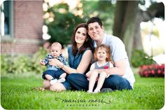 tampa family photographer marissa moss photography 06